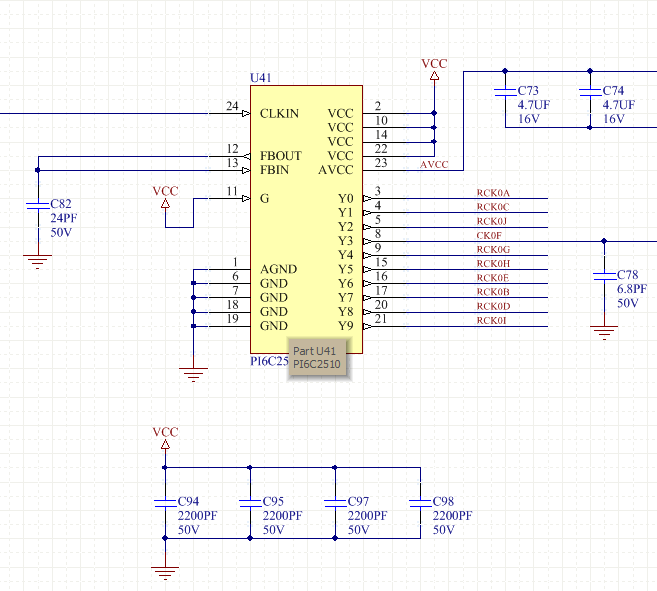 Legacy Electronics – PCB Design on logic synthesis, electronic design automation, digital electronics, schematic editor,
